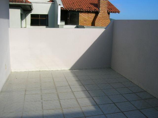 14. terraço nos fundos