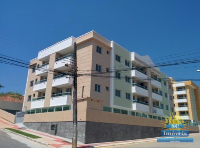 Apartamento Codigo 10926a Venda no bairro Serraria na cidade de São José