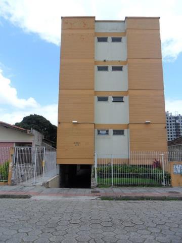 Cobertura-Codigo-10948-a-Venda-no-bairro-Jardim Atlântico-na-cidade-de-Florianópolis