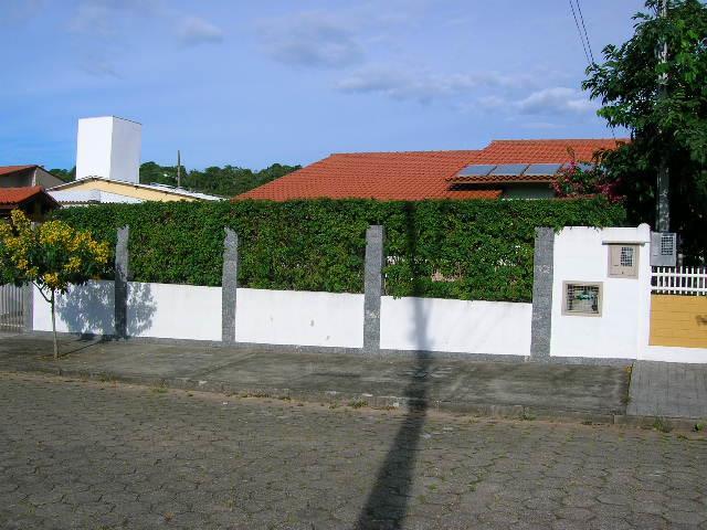 2. rua e fachada