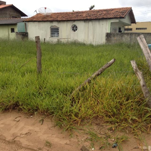 Terreno Codigo 10980a Venda no bairro Rio Vermelho na cidade de Florianópolis