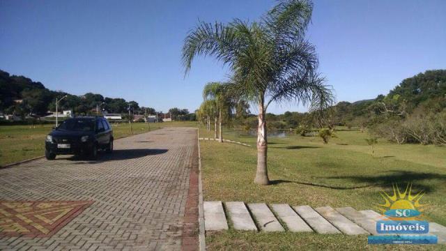 Terreno Código 11096 a Venda no bairro Canasvieiras na cidade de Florianópolis