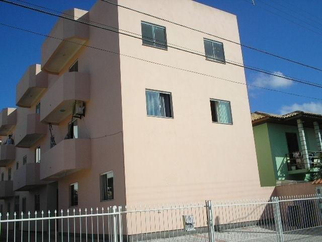 Apartamento-Codigo-11175-a-Venda-no-bairro-Ingleses-na-cidade-de-Florianópolis