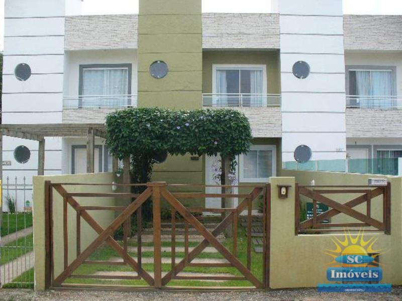 Duplex - Geminada-Codigo-11212-a-Venda-no-bairro-Ingleses-na-cidade-de-Florianópolis