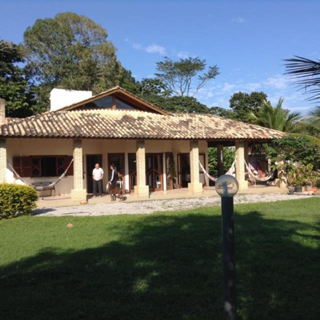 Casa Codigo 11217a Venda no bairro Vargem Grande na cidade de Florianópolis