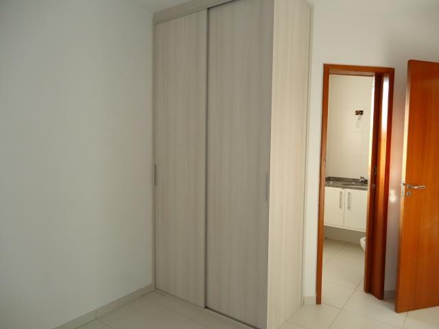7. Dorm 2
