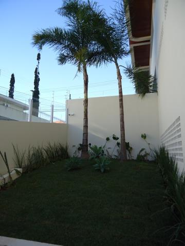2. Jardim