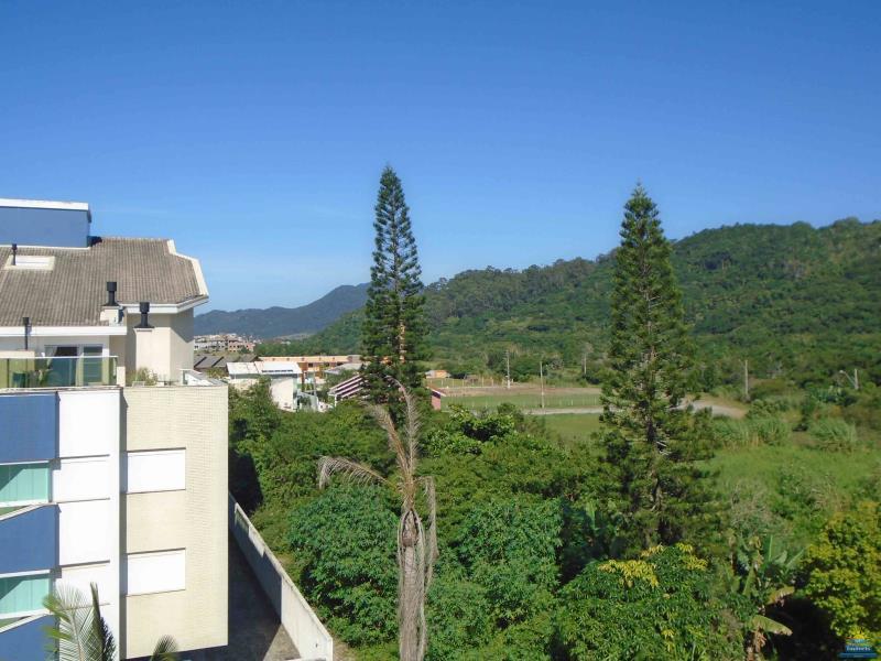 Cobertura Código 11236 para alugar no bairro Ingleses na cidade de Florianópolis