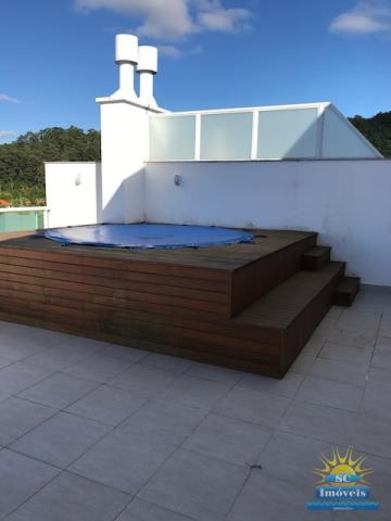 4. piscina