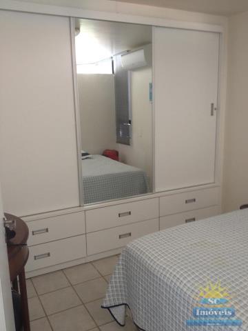 14. dormitório com moveis sob medida