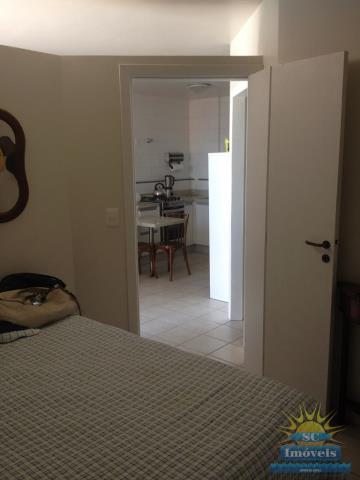 16. acesso dormitório