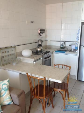 17. cozinha