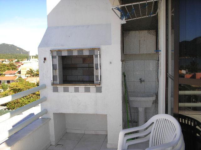 4. churrasqueira terraço