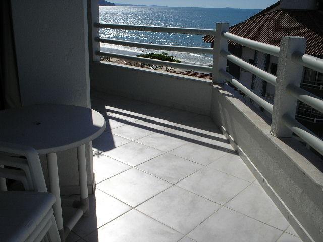 5. terraço com vista