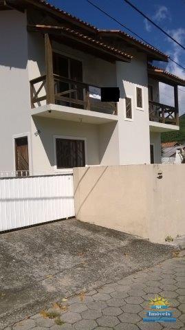 Casa Codigo 11302a Venda no bairro Ingleses na cidade de Florianópolis
