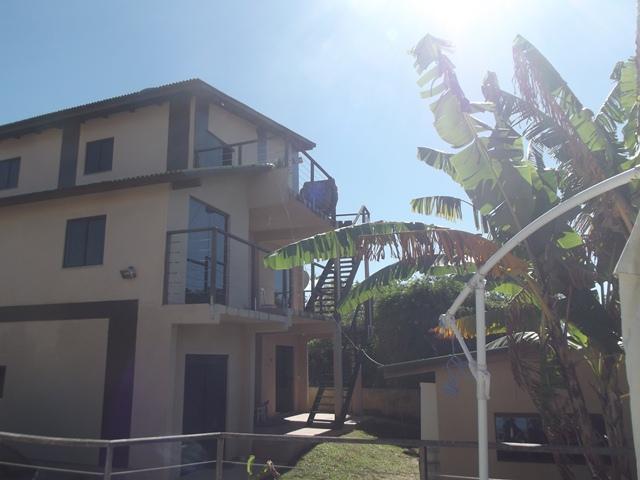 Pousada-Codigo-11342-a-Venda-no-bairro-Ingleses-na-cidade-de-Florianópolis