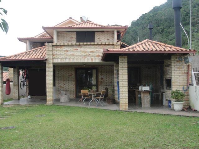 Casa Codigo 11363a Venda no bairro Ingleses na cidade de Florianópolis