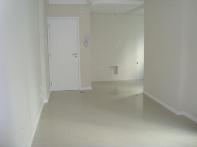 3. sala ang 2