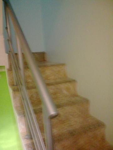 10. acesso 3º piso