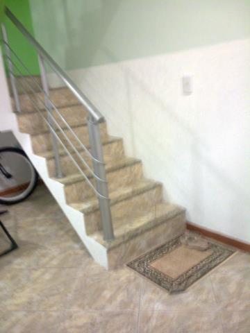 8. acesso 2º piso