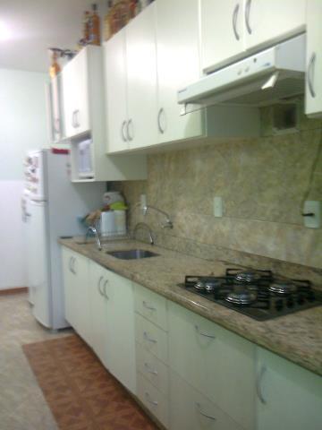 4. cozinha -ang. 2