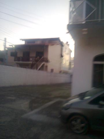 Casa Codigo 11395a Venda no bairro Pântano do Sul na cidade de Florianópolis