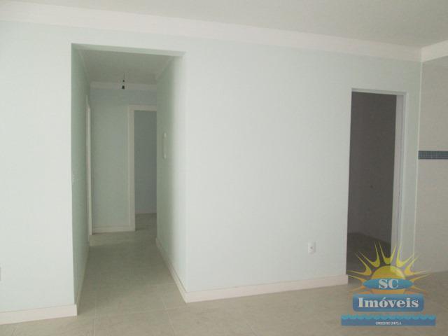 8. corredor interno