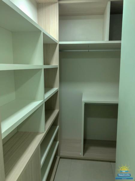 34. Closet âng. 2