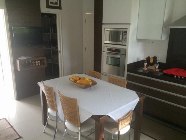 8. Cozinha ang 2