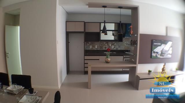8. Sala / Cozinha