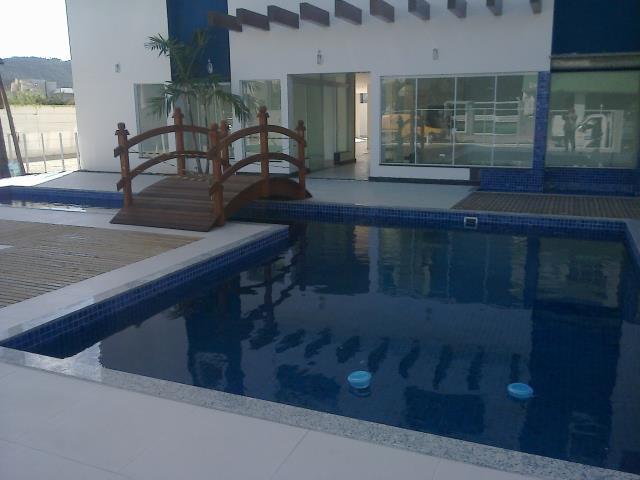 5. piscina ang 1