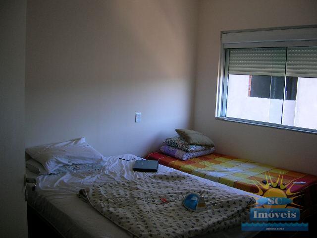 19. dormitório