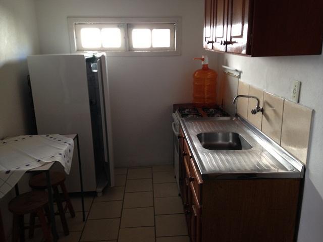 7. cozinha apto tipo