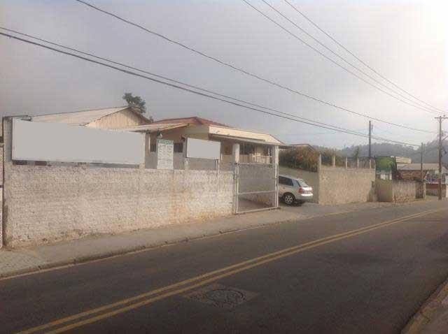 Terreno Codigo 11493a Venda no bairro Ingleses na cidade de Florianópolis