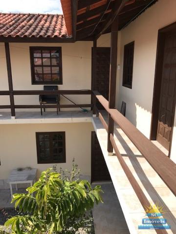 Prédio Codigo 11494a Venda no bairro Ingleses na cidade de Florianópolis