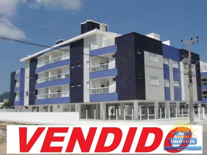 Apartamento Codigo 11547a Venda no bairro Ingleses na cidade de Florianópolis