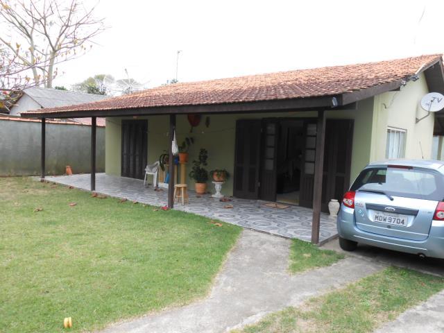 Casa Codigo 11551a Venda no bairro Rio Vermelho na cidade de Florianópolis