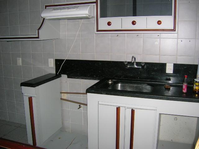 8. cozinha