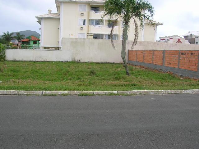 Terreno Codigo 11584a Venda no bairro Ingleses na cidade de Florianópolis