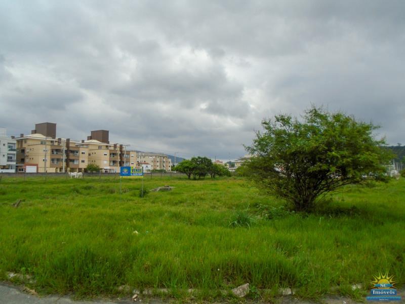 Terreno Código 11585 a Venda no bairro Ingleses na cidade de Florianópolis