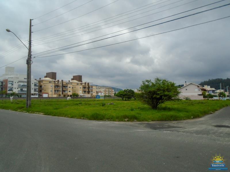 Terreno Codigo 11585a Venda no bairro Ingleses na cidade de Florianópolis