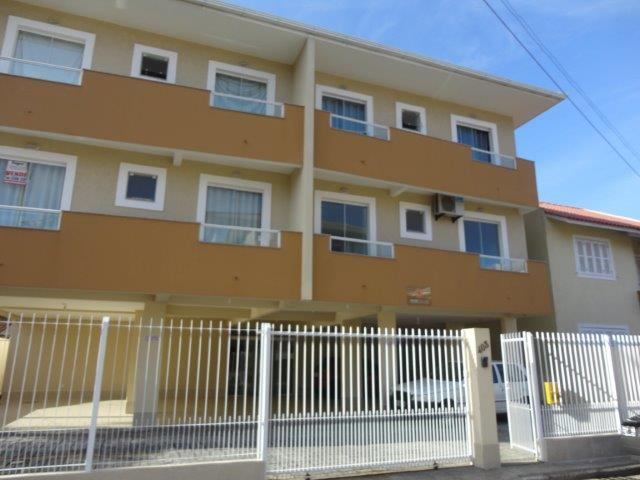 Apartamento Codigo 11603a Venda no bairro Ingleses na cidade de Florianópolis