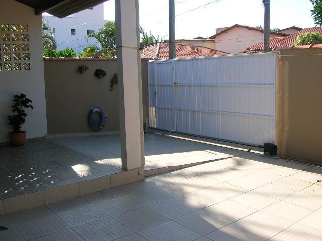 8. frente e portão