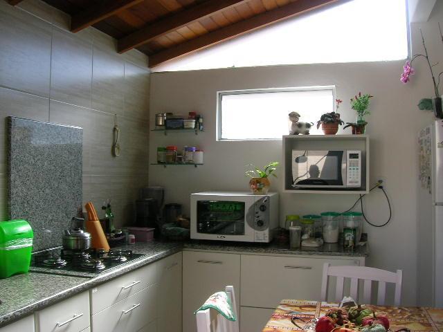 17. cozinha ang 2