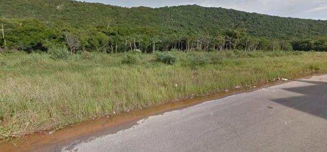 Terreno Codigo 11618a Venda no bairro Ingleses na cidade de Florianópolis