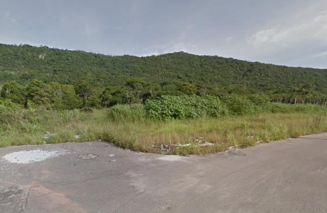 Terreno Codigo 11622a Venda no bairro Ingleses na cidade de Florianópolis