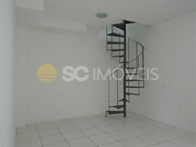 Apartamento Código 11665 para alugar no bairro Ingleses na cidade de Florianópolis