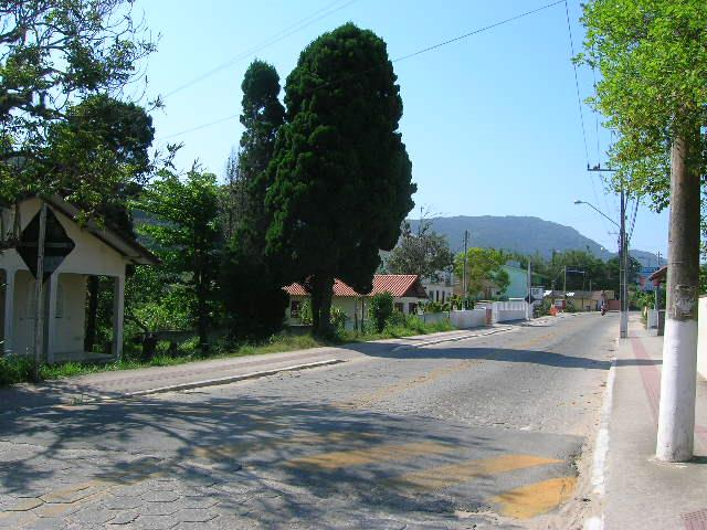 Terreno Codigo 11685a Venda no bairro Rio Vermelho na cidade de Florianópolis