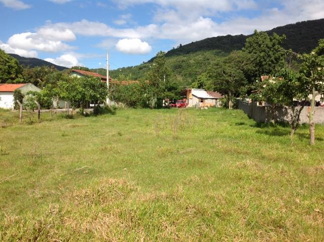 Terreno Codigo 11760a Venda no bairro Rio Vermelho na cidade de Florianópolis