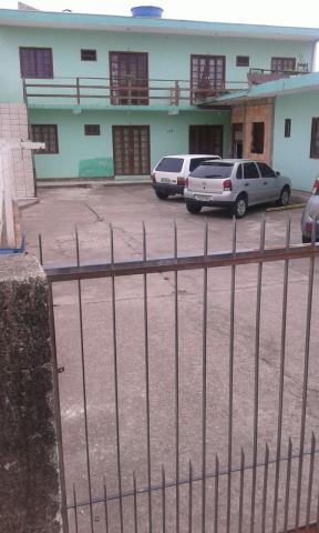 Pousada Código 11805 a Venda no bairro Ingleses na cidade de Florianópolis